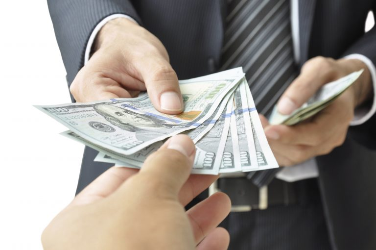 What You Need to Know About Small Business Loans