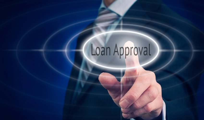 Creative Loans and Financing Solutions