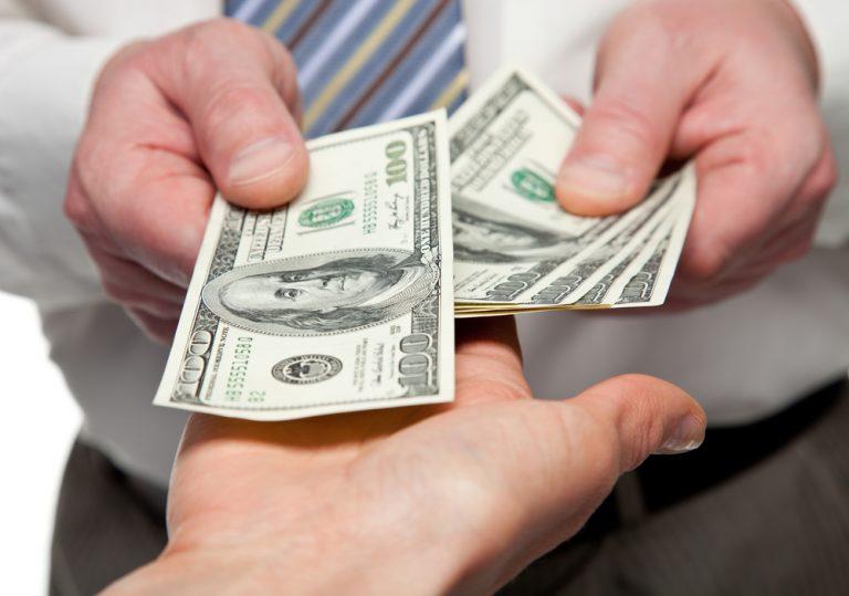Avoiding Common Bridge, Mezzanine, Hard Money Mistakes