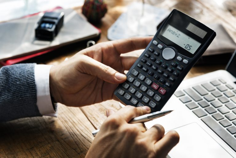 A Guide to Business Loans APR