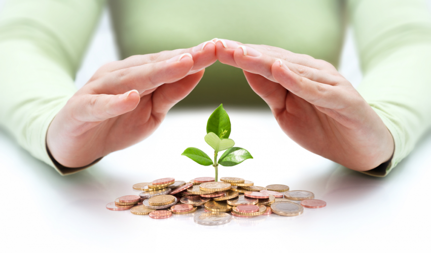 Using Business Loans to Fund Your Startup