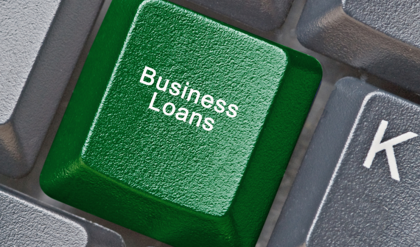 The Benefits of Applying for Business Loans Online