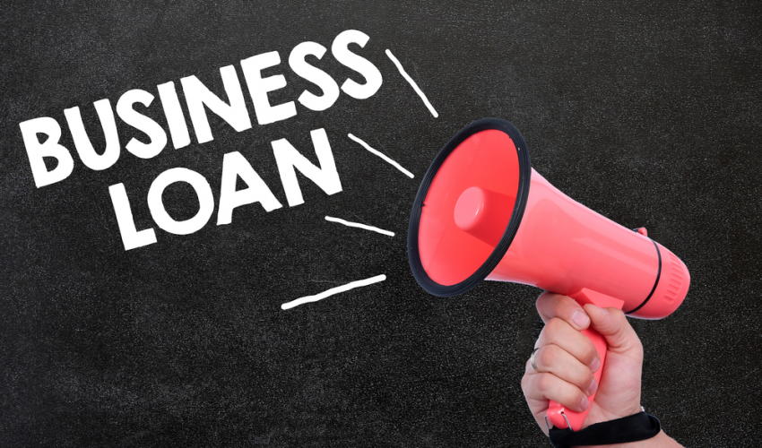 5 Reasons Business Loans Are Better than Business Credit Cards