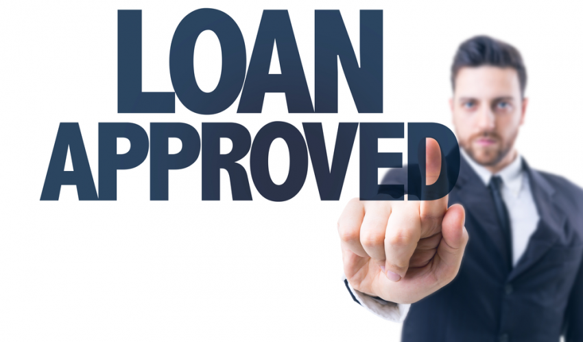 Business Loans | Key Points to Consider