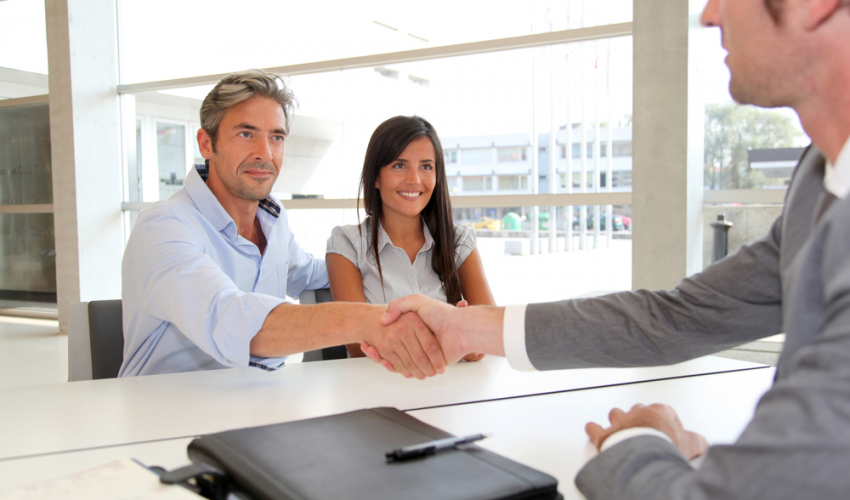 Everything You Need To Know About Business Loans