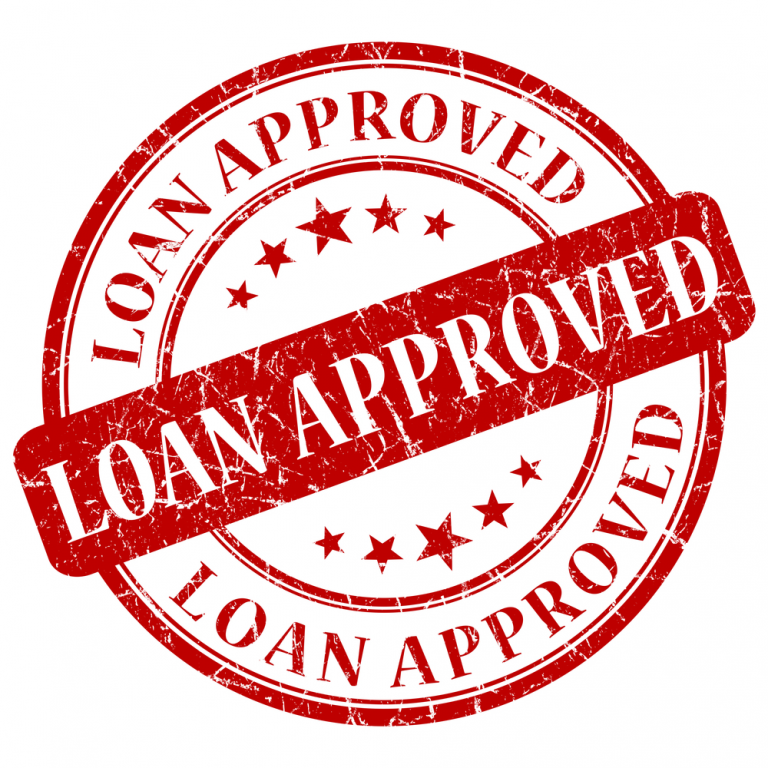 Business Loan Requirements: Things the Bank Will Ask