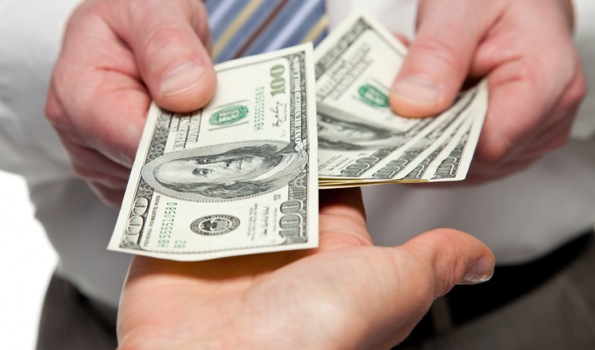 What to Consider When Getting a Business Loan