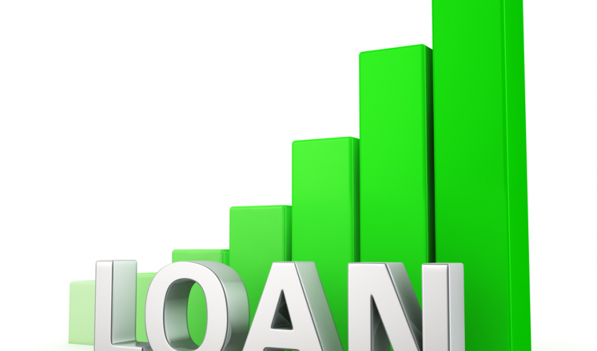 The Benefits Of Choosing No Doc Loans