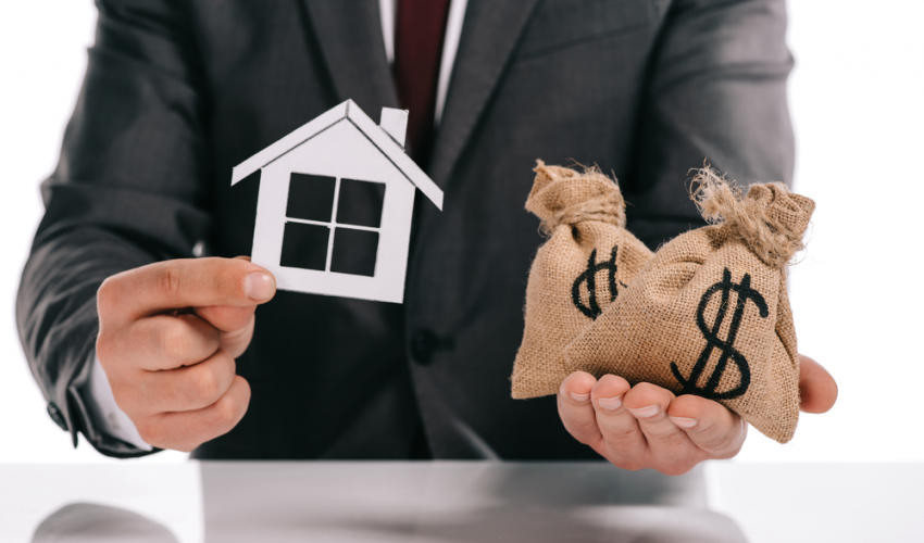 How No Doc Mortgage Loans Benefit the Self-Employed