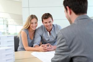 3 Surprising Benefits of Hard Money Loans