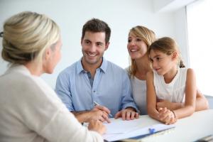 How a No Doc Loan Works