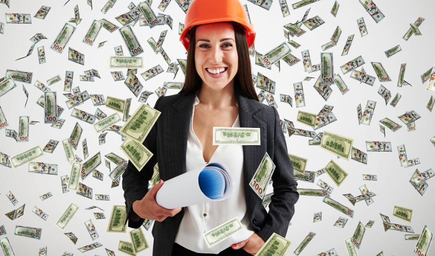 Hard Money Loans   5 Essential Negotiating Tips