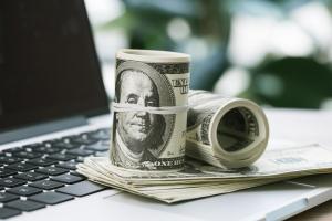 7 Key Benefits of No Doc Loans