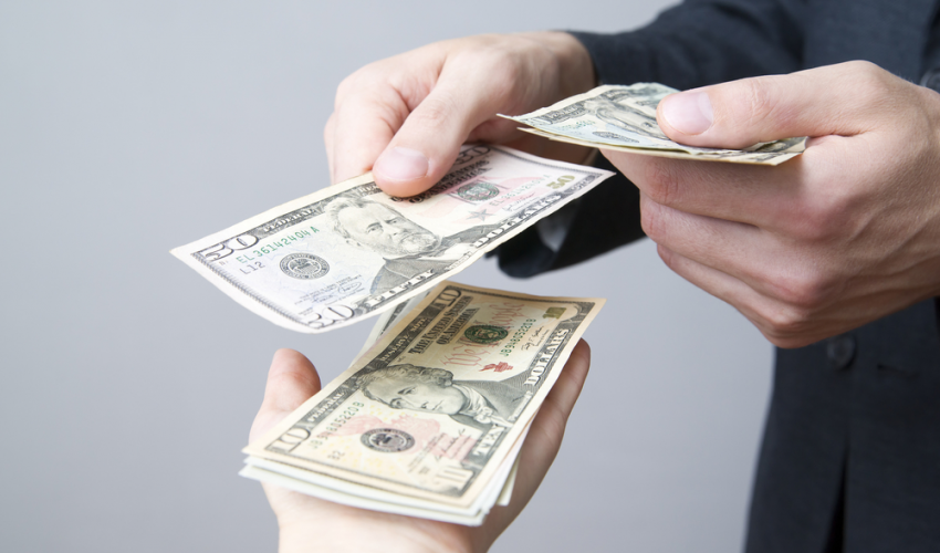 Hard Money Loans Vs. Other Loans