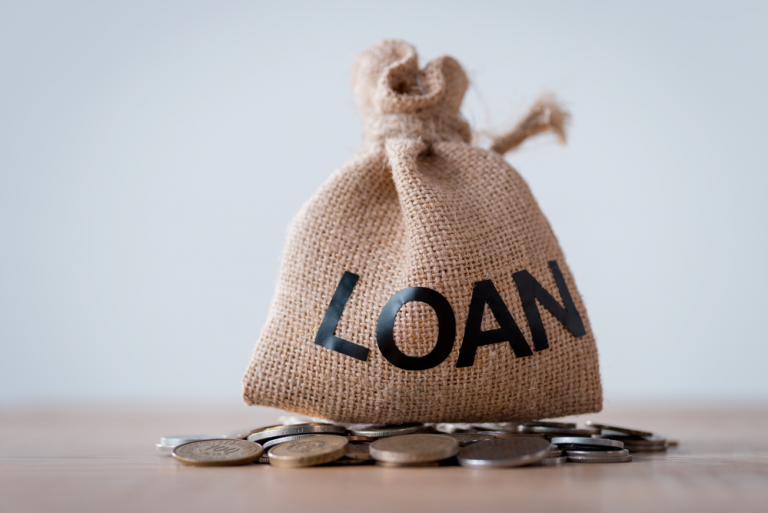What You Can Expect From a 30 Year No Doc Investment Loan