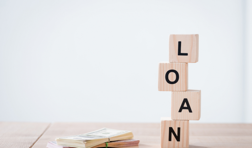 Everything You Need to Know About No Doc Loan