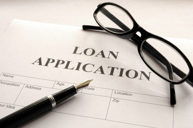 Why was I Denied a Commercial or Business Loan