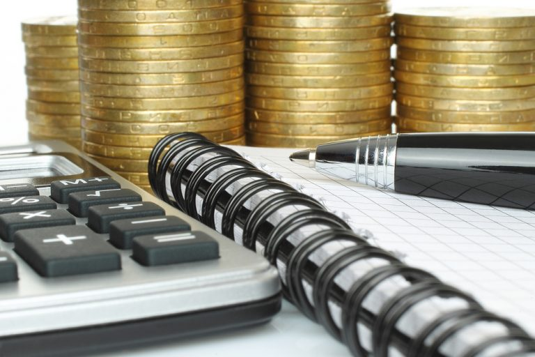 Reasons Why You Should Consider Business Loans