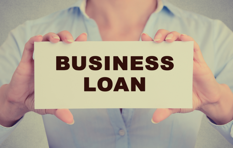 What to Look for When Applying for Business Loans