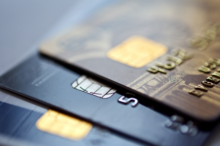 Business Loans vs. Business Credit Cards