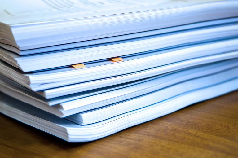 Business Loans | What Documentation Do You Need?