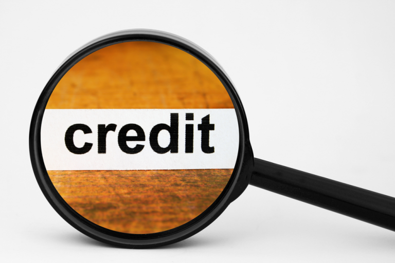 Checking Your Credit Before Applying for Business Loans