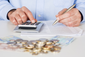 # Compelling Reasons Small Businesses Should Consider Business Loans