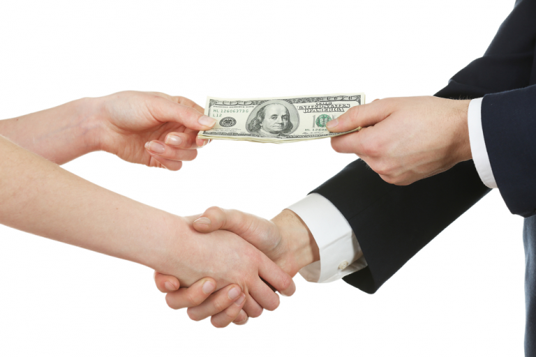 Hard Money Loans: What You Need to Know