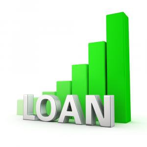 The Benefits Of Choosing No Doc Loans