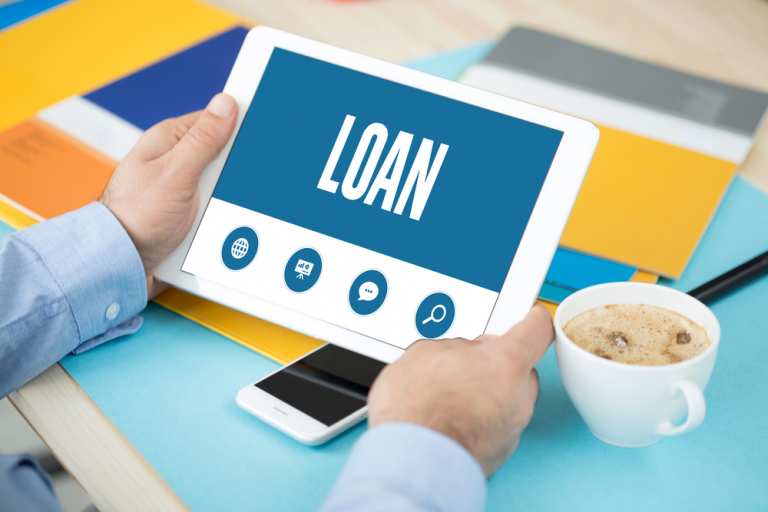 Tips On Getting A 30 Year No Doc Investment Loan