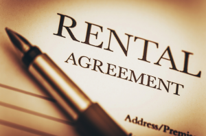3 Reasons to Get a No Doc Loan for Your Investment Property