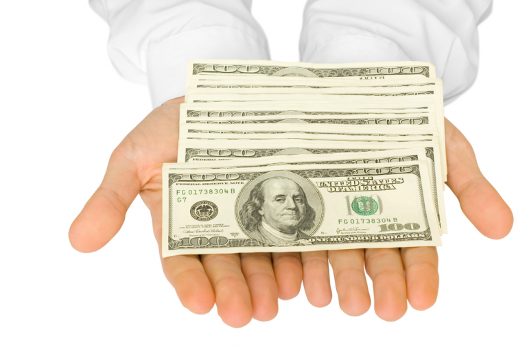 What to Know About Hard Money Loans