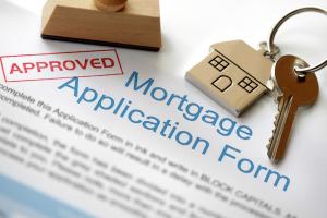 Do No Doc Loans Still Exist? – The Surprising Truth