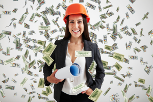 Hard Money Loans | 5 Essential Negotiating Tips